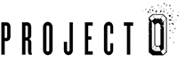 BigHart Presents - Project O